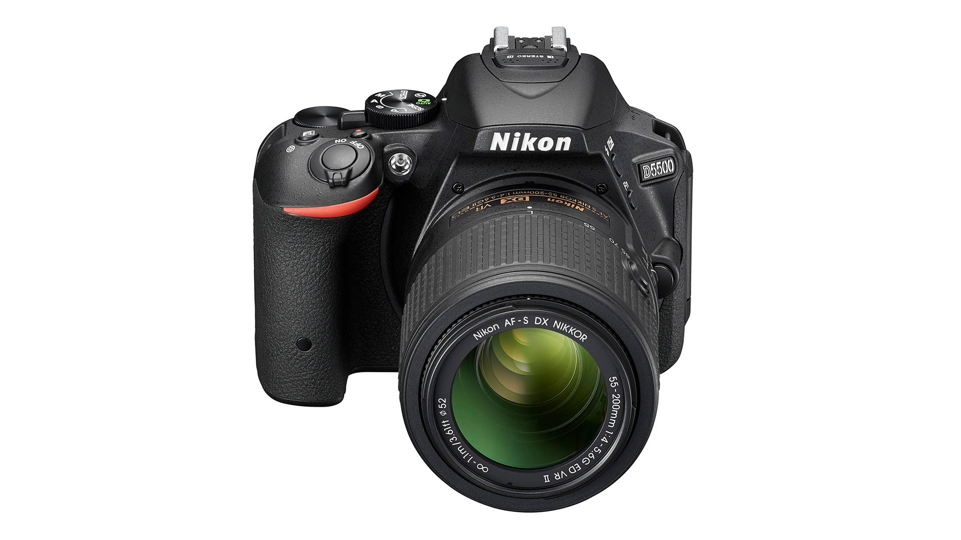 Camera New Canon Dslr Cameras Coming Soon nikon d5600 dslr camera to be announced soon daily news coming soon