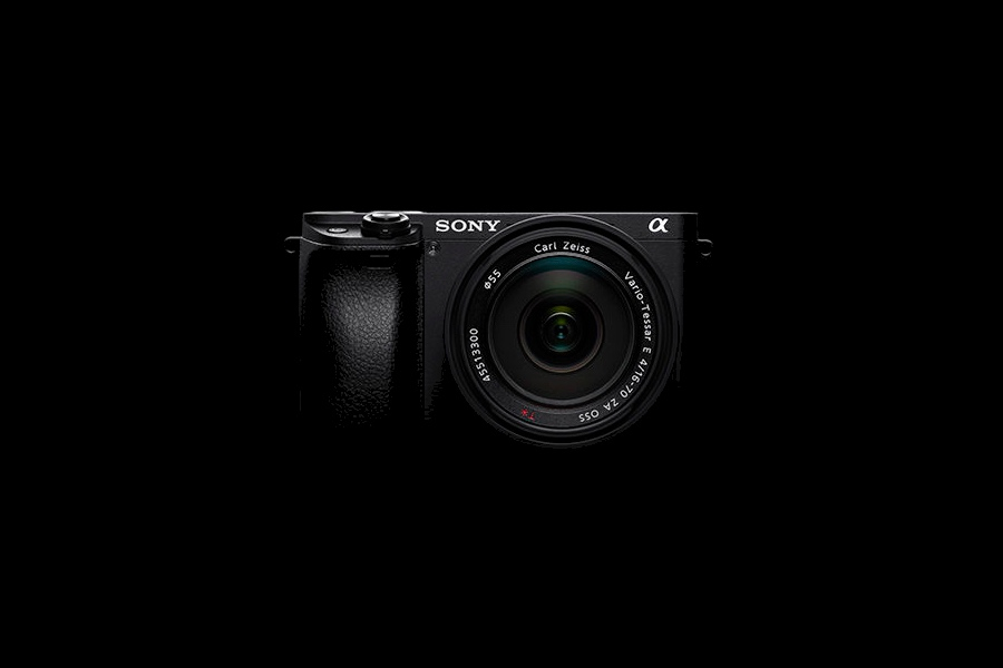 Sony A6500 Firmware Update Ver1.02 Released