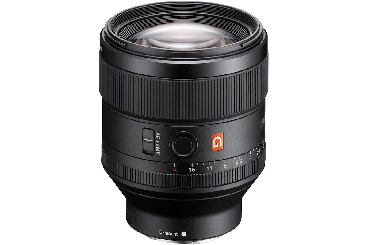 Sony FE 85mm f/1.4 GM Lens Reviews Recap