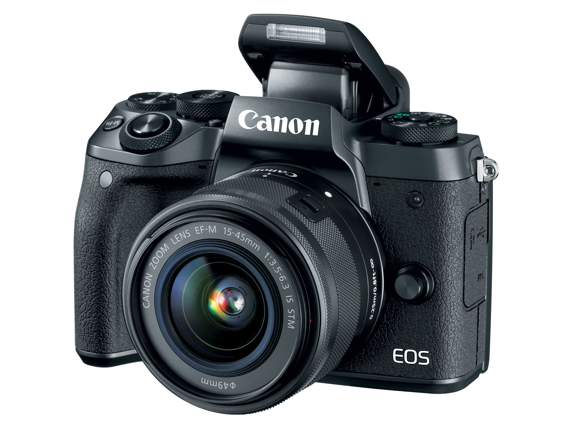 Camera New Canon Dslr Cameras Coming Soon canon eos m6 mirrorless camera to be announced soon daily soon