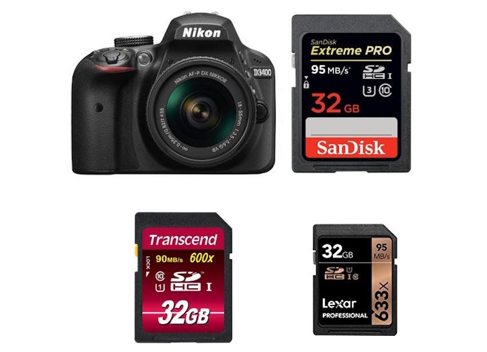 алфавит, выполненный какой объем карты памяти нужен для фотоаппарата эксклюзивных фото