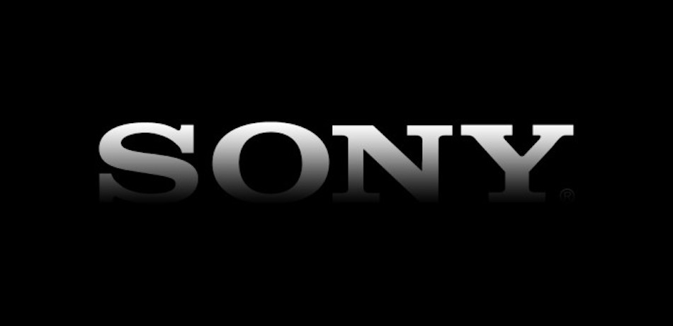 Sony A7SIII - Daily Camera News