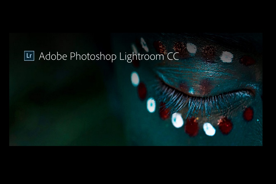 Adobe Lightroom 6.10.1, CC 2015.10.1 and Camera Raw 10.1 Released