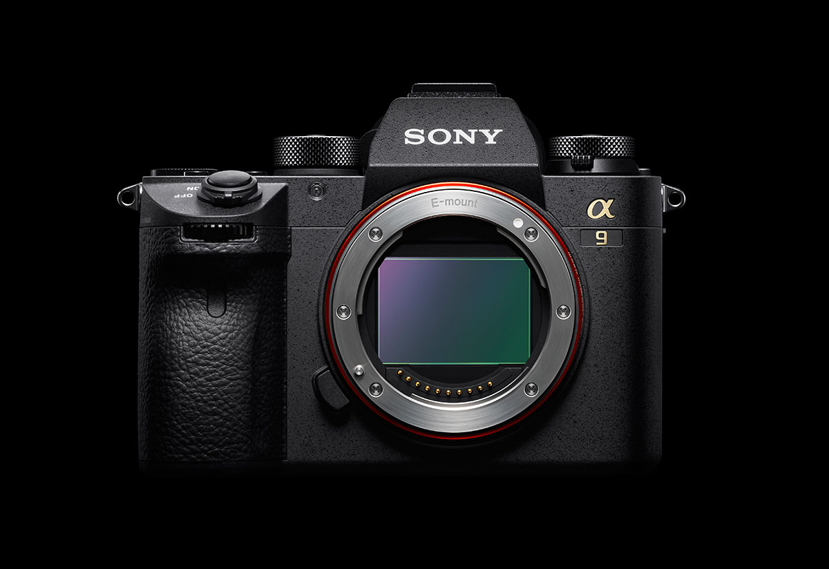 Sony A9 Reviews, Sample Images, Videos