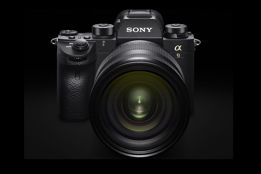 Sony Rumors - Daily Camera News
