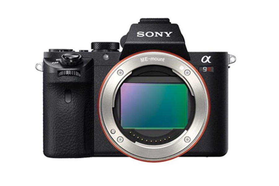 First Sony A9R rumors hinting at over 50-megapixel sensor