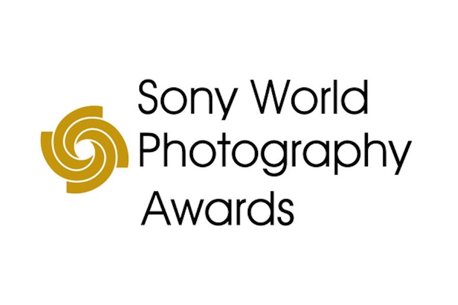 2018 Sony World Photography Award Winners Announced