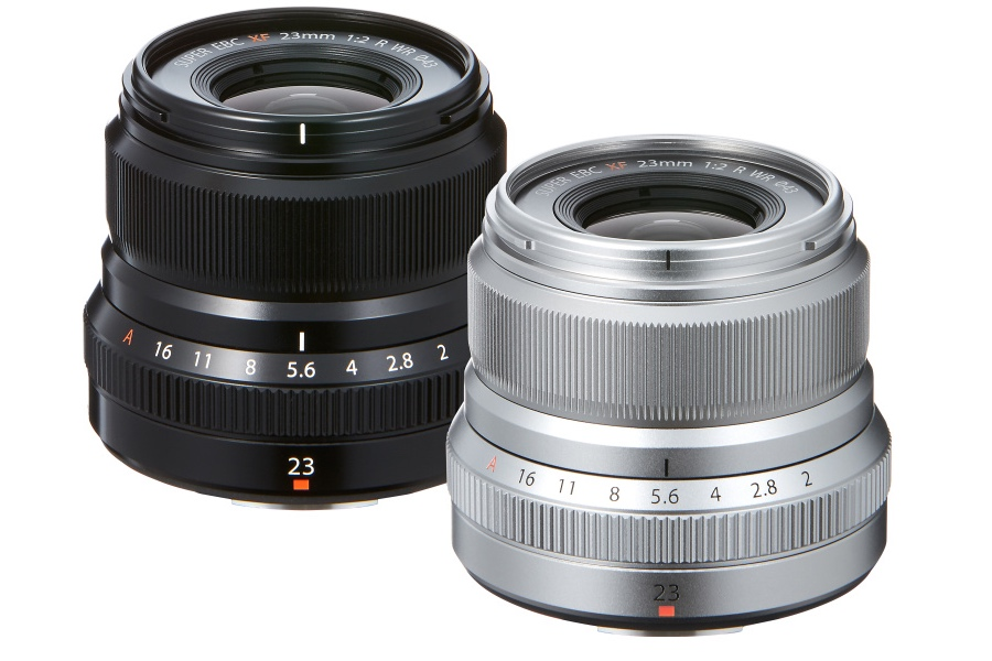 Best Lenses for Fujifilm X-T3 in 2019 - Daily Camera News