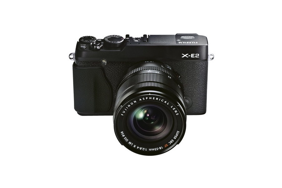 Fujifilm X-E3 price to range between $900-$1200
