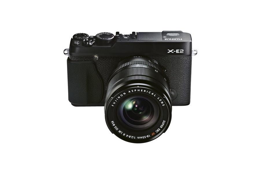 Fujifilm X-E3 price to range between $900-$1200
