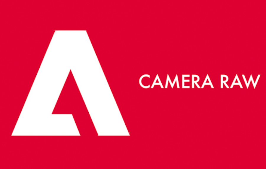 New Adobe Camera RAW and Lightroom Now Supports Sony A7RIII
