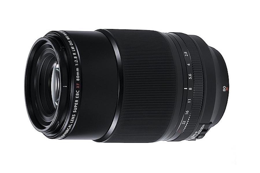 Fujifilm XF 80mm f/2.8 R LM OIS WR Macro Lens Reviews, Samples