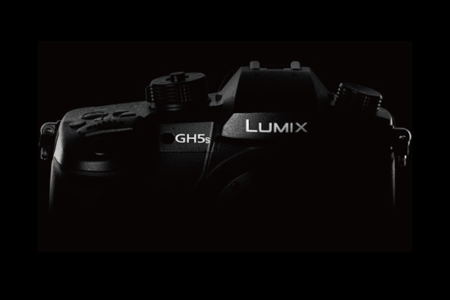Full Panasonic GH5s specifications leaked on the web