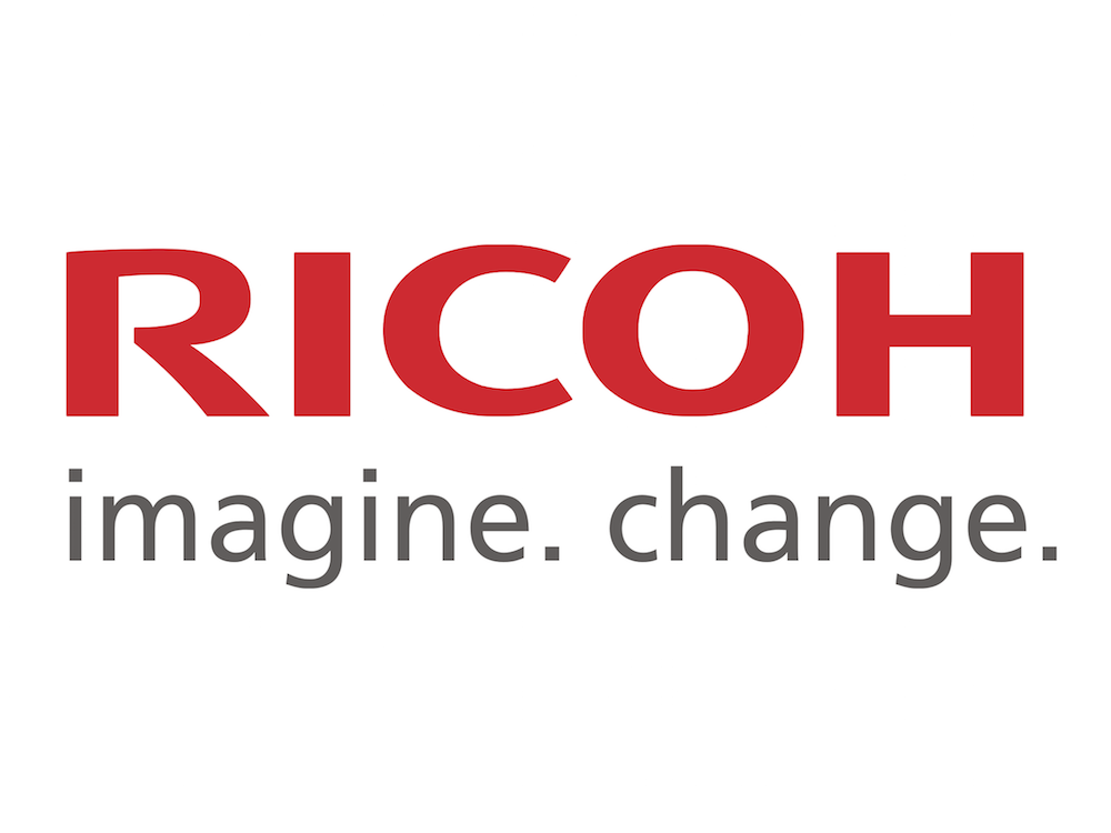 Ricoh GR-E Rumored to Feature 36MP Curved Full Frame Sensor