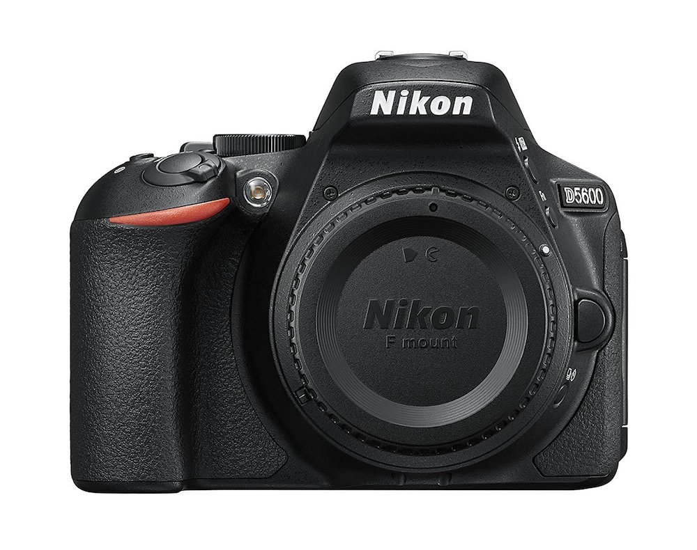 What's Next for Nikon DX : D5700 or D7600?