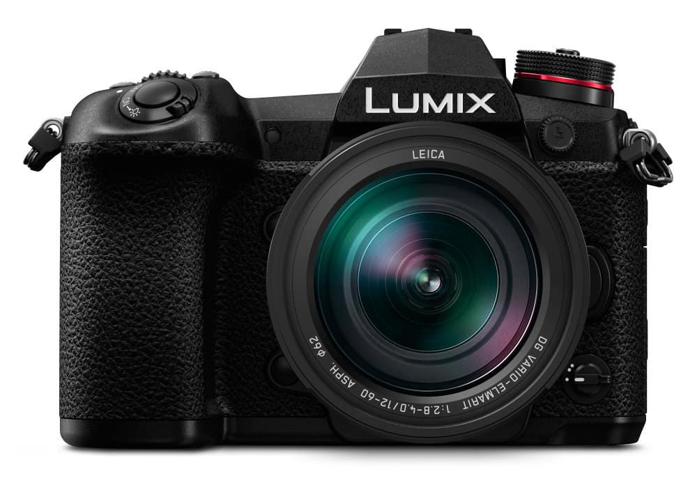 First Panasonic GH6 Rumors Leaked Online
