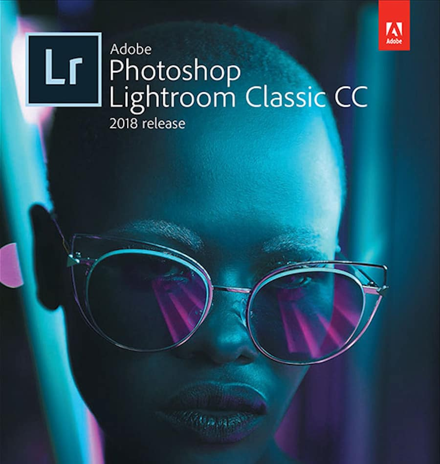 Adobe Camera Raw v.11.2 and Lightroom Classic CC 8.2 Released with new Enhance Details feature