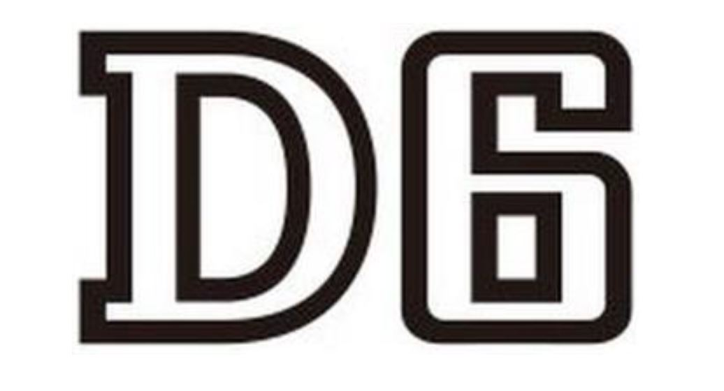 Nikon D6 rumors point at early 2019 launch