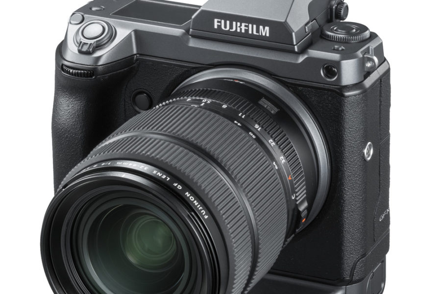 Medium Format - Daily Camera News
