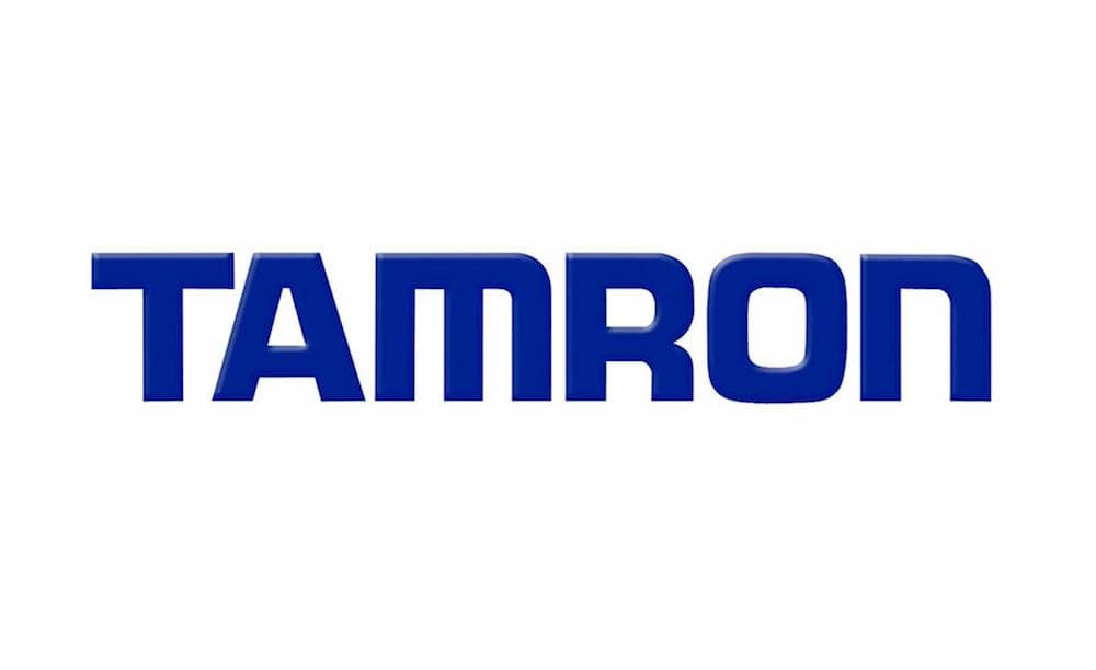 Tamron 100-400mm f/5.6-8.3 Lens Patent Revealed