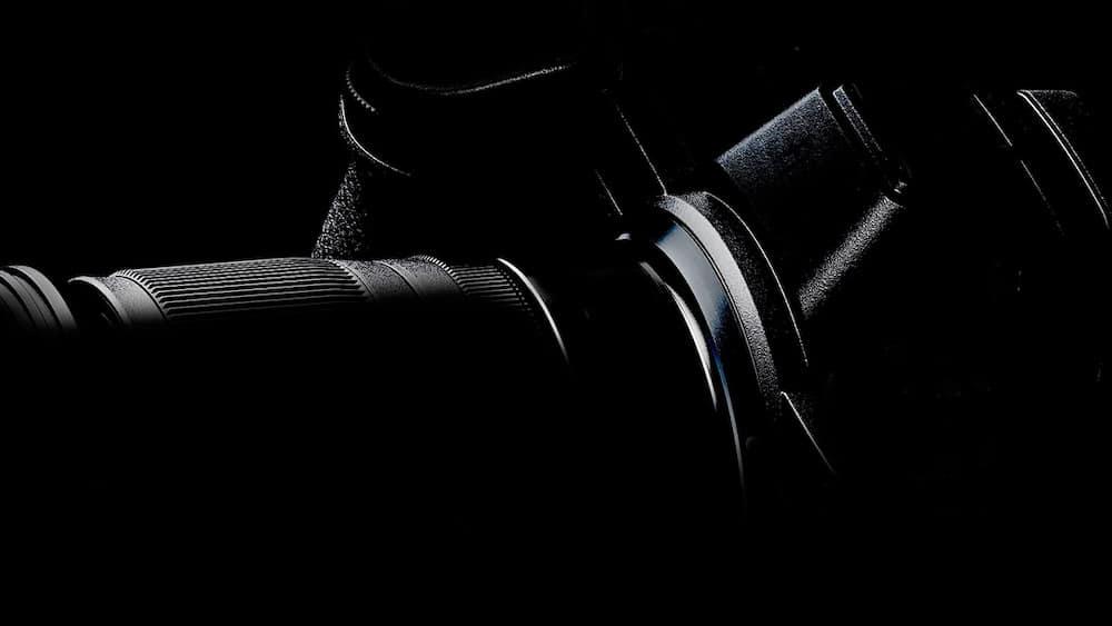 Nikon Upcoming Cameras in 2019