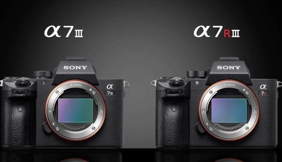 Sony A7 III - Daily Camera News