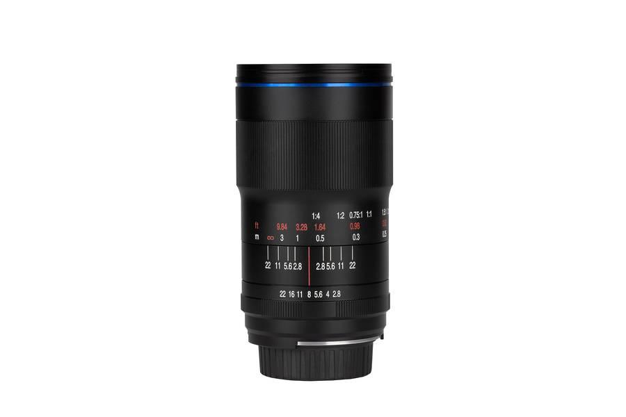 Laowa 100mm f/2.8 2x Ultra-Macro APO Lens Price