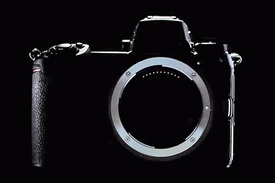 Nikon Rumors - Daily Camera News