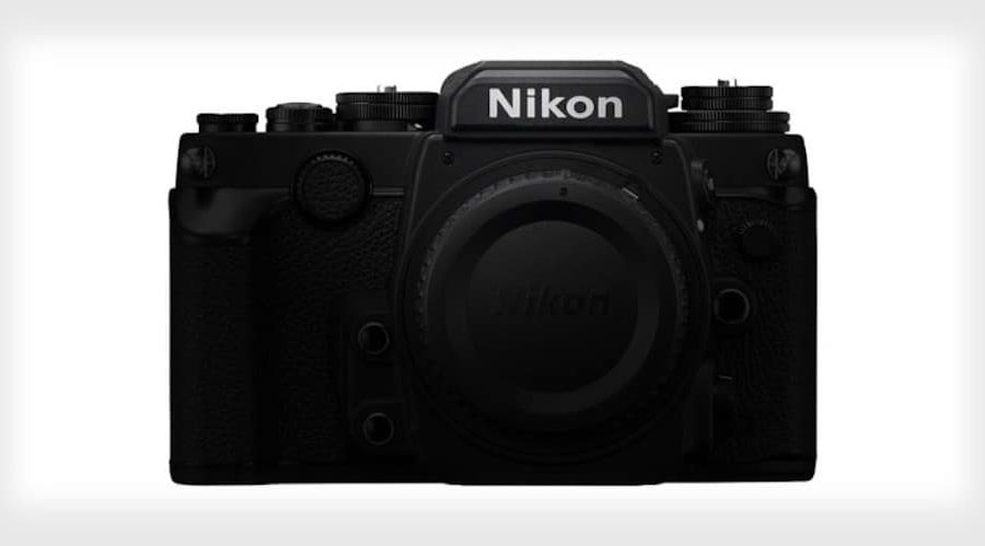 Nikon D760 - Daily Camera News