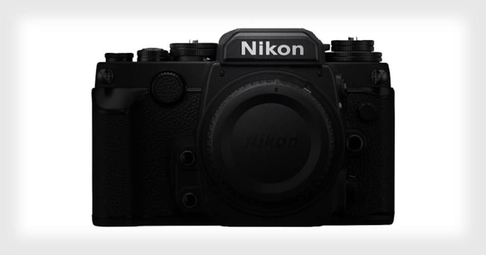 Nikon Z3, Z5, Z9, D5700, D7600 Rumored Specs - Daily Camera News