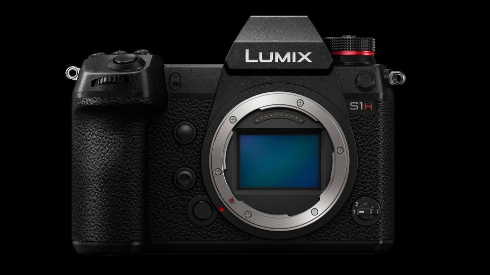 Panasonic Lumix DC-S1H Specs Leaked (6K 24p, 4K 60p, 14bit DR, 10bit 4:2:2)