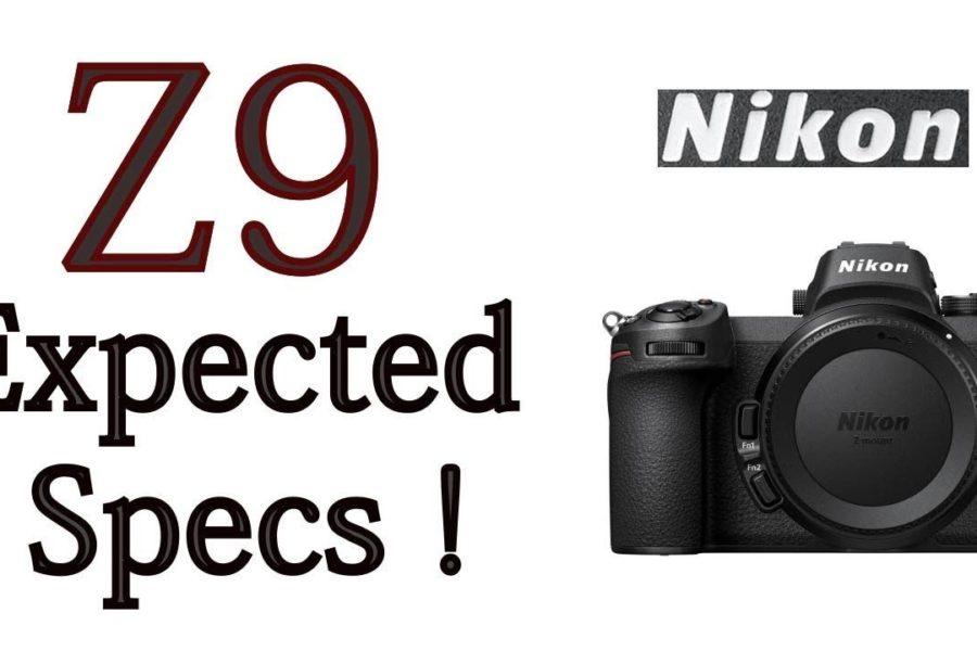 Nikon Rumors - Daily Camera News