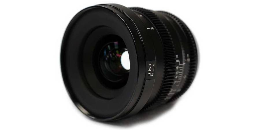 SLR_Magic_Cine_21mm