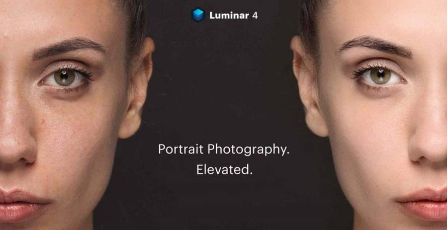 Skylum Bring AI-Powered Portrait & Skin Enhancement Tools To Luminar 4 Software