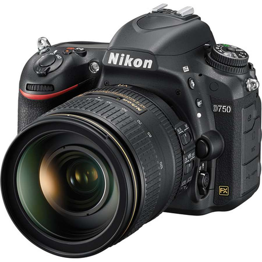 Nikon D780 Rumored Specs (D750 Replcament)