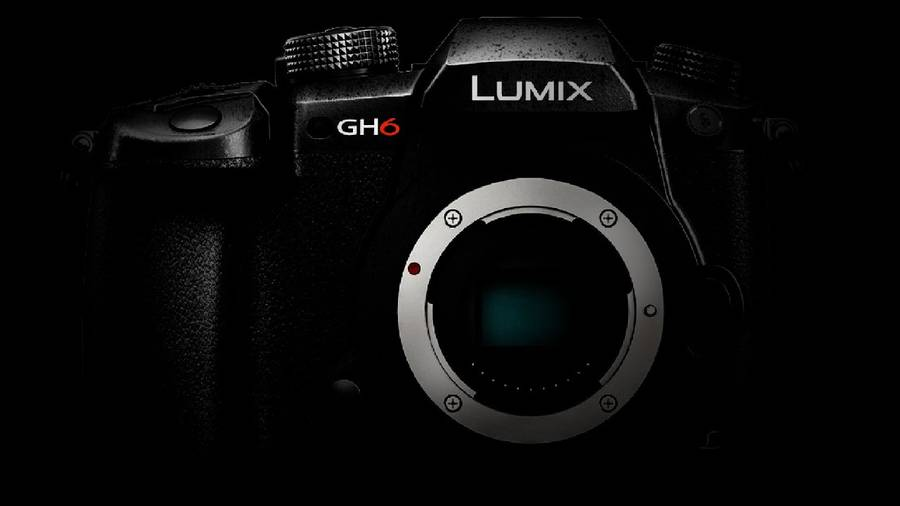 Panasonic GH6 Rumored Specs, Coming in the Autumn of 2020