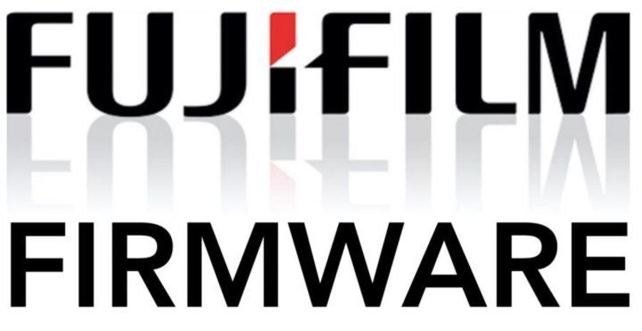 Fujifilm X-T4, X-T3, X-E4, X-Pro3, and X-A7 Firmware Updates Released