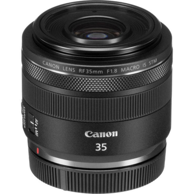 Canon Zoom Lens EF 100-400mm f/4.5-5.6 L IS USM | Cameras