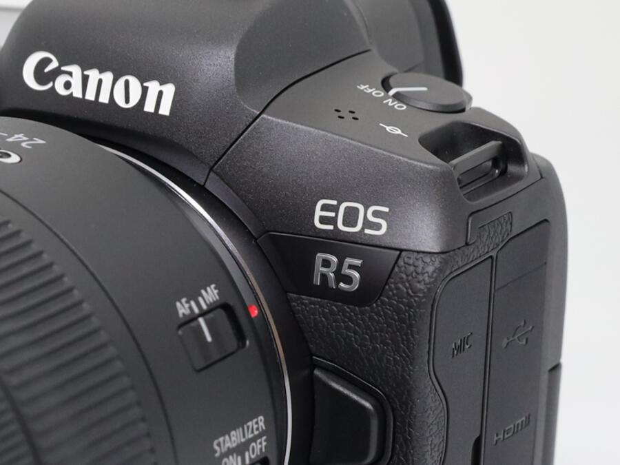 Camera, Canon EOS R5, Canon EOS R5C, Canon Full Frame Mirrorless Camera, Canon Rumors, Full Frame, Mirrorless, rumors
